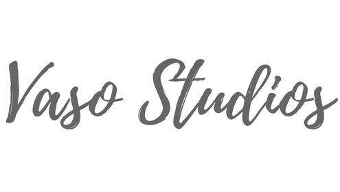 Vaso Studios Ithaca